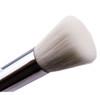 100% Pure Short Handle Blush Brush