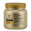 Avlon Keracare Natural Textures Cleansing Cream - SleekShop.com (formerly Sleekhair)