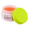Affinage Push Up Shiny Hair Wax