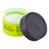 Affinage Sham Rock Styling Hair Paste
