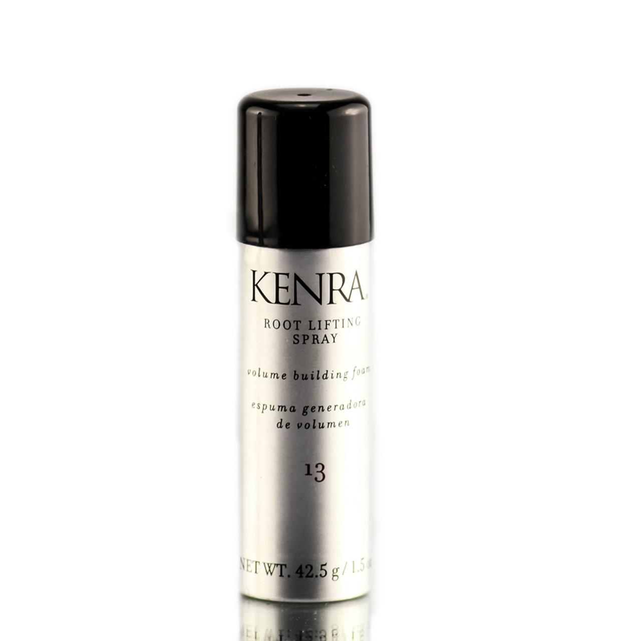 Root Lifting Spray by kenra #19