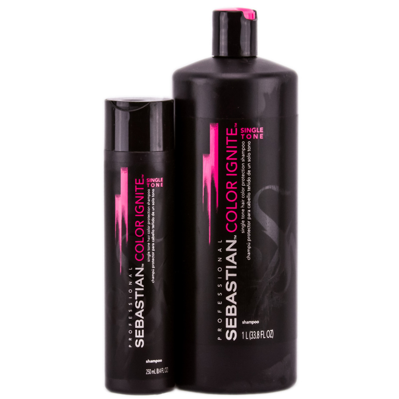 Best Of Sebastian Shampoo For Colored Hair Trendy Hairstyles For Men