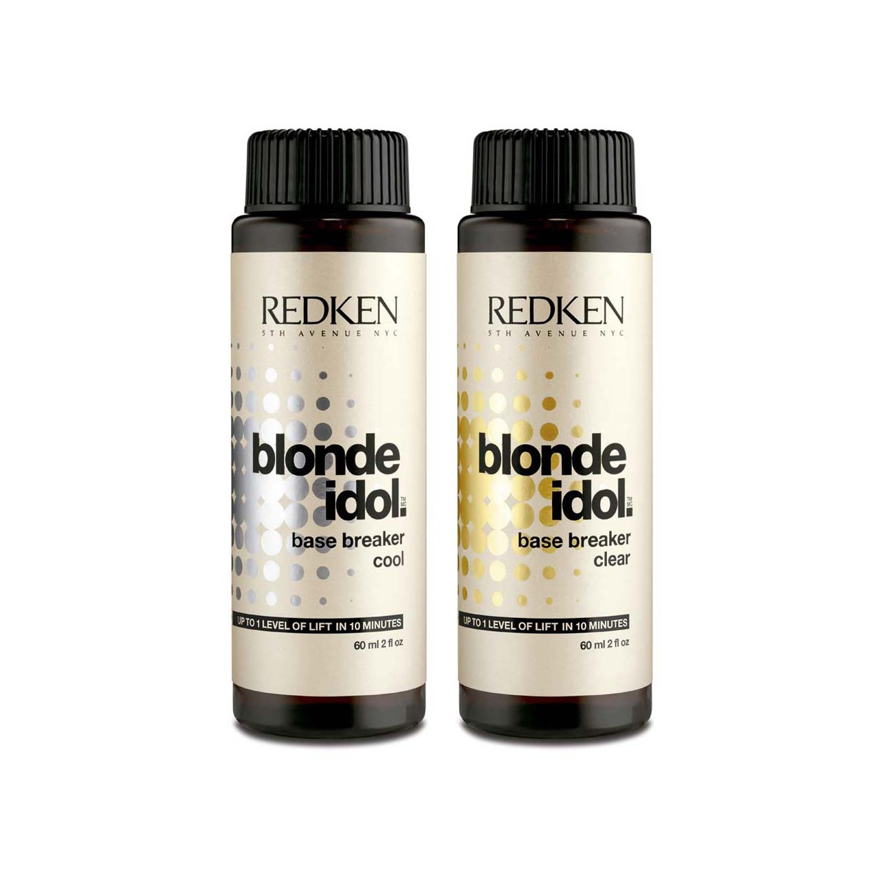 Redken Blonde Idol Base Breaker Sleekshop Com Formerly Sleekhair