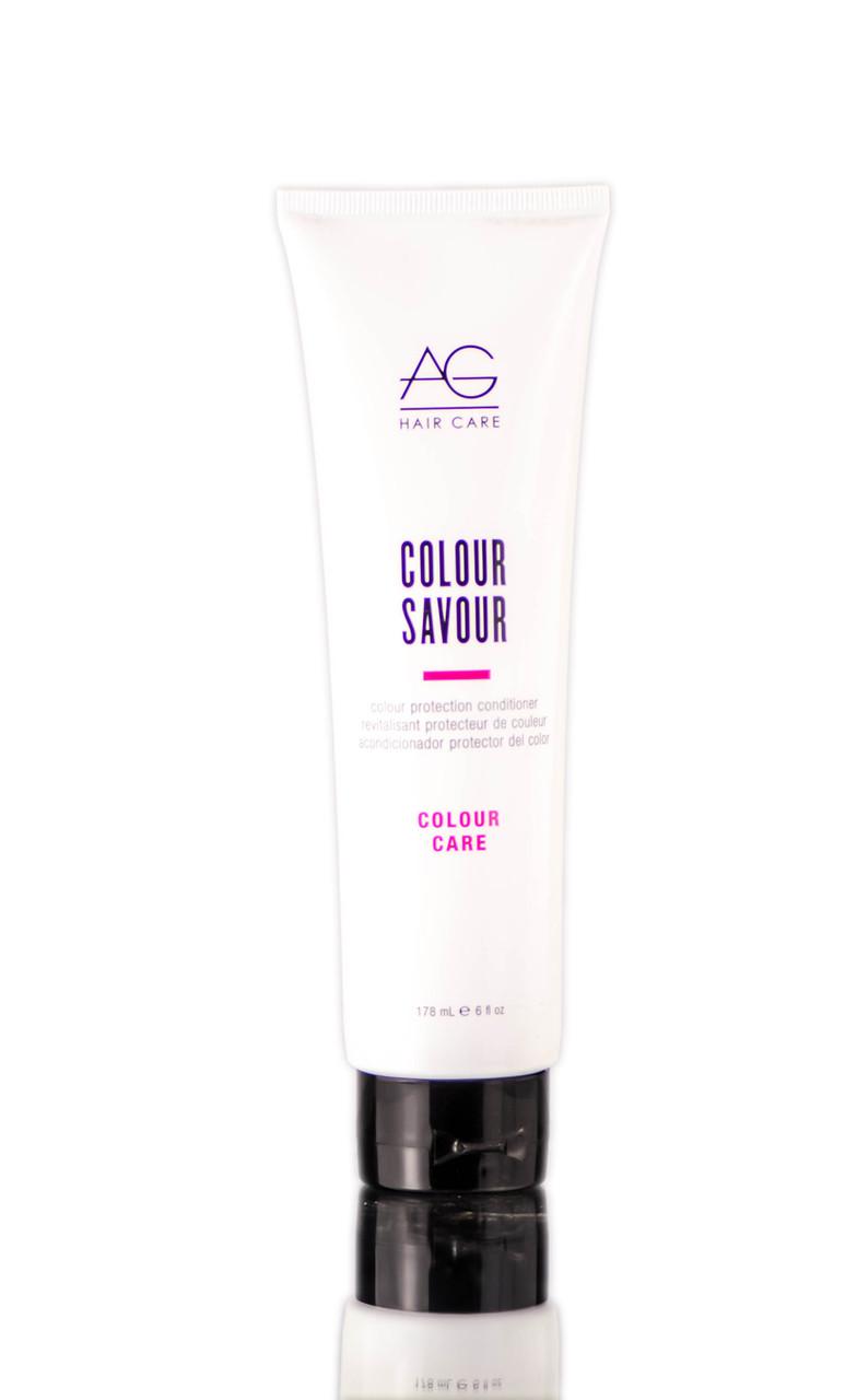 Ag Hair Color Savour