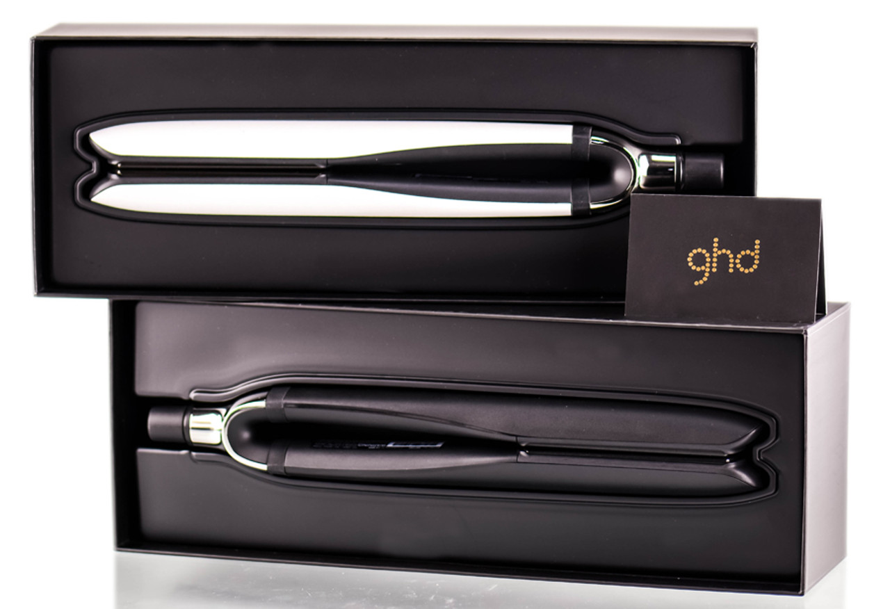 ghd platinum flat iron styler sleekshopcom formerly