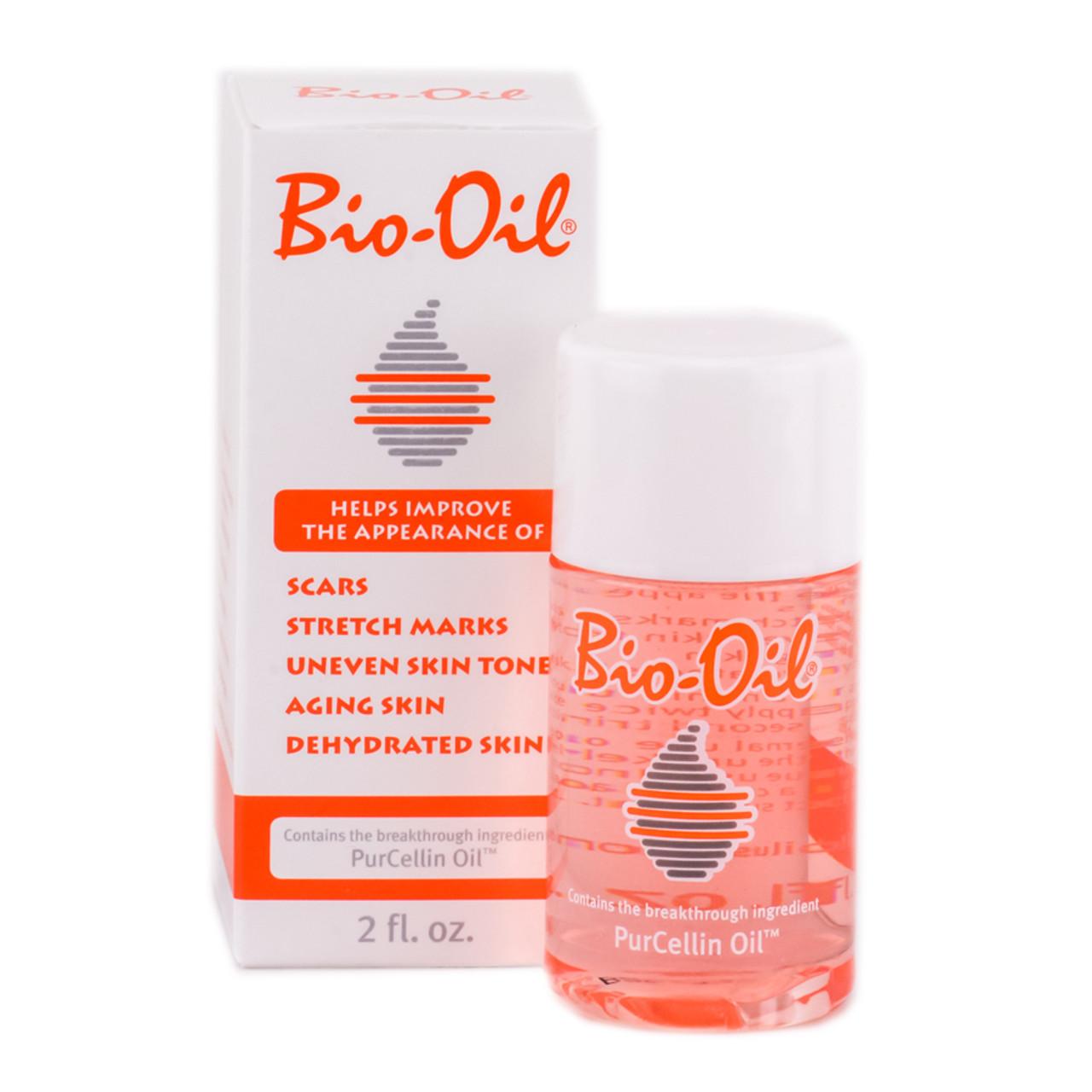 bio oil purcellin oil formerly sleekhair. Black Bedroom Furniture Sets. Home Design Ideas
