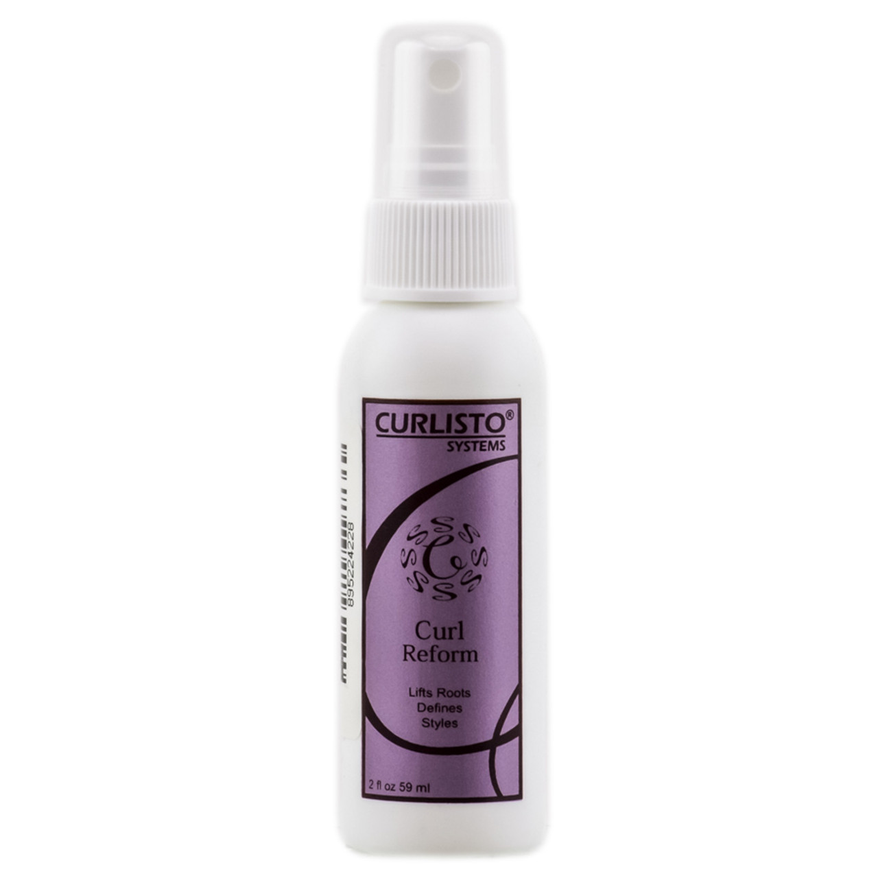 Find top rated allergen free hypoallergenic hair care products that are gentle for your skin.