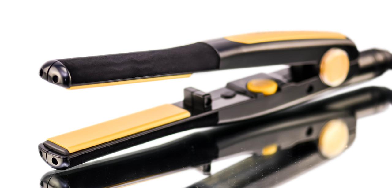 Babyliss Pro Ceramic Tools Professional Flat Iron 1