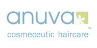 Anuva Cosmeceutic Haircare