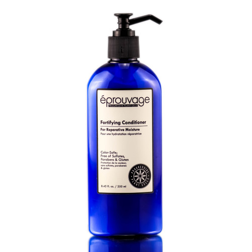 Eprouvage Fortifying Conditioner