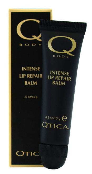 Qtica Intense Lip Repair Balm
