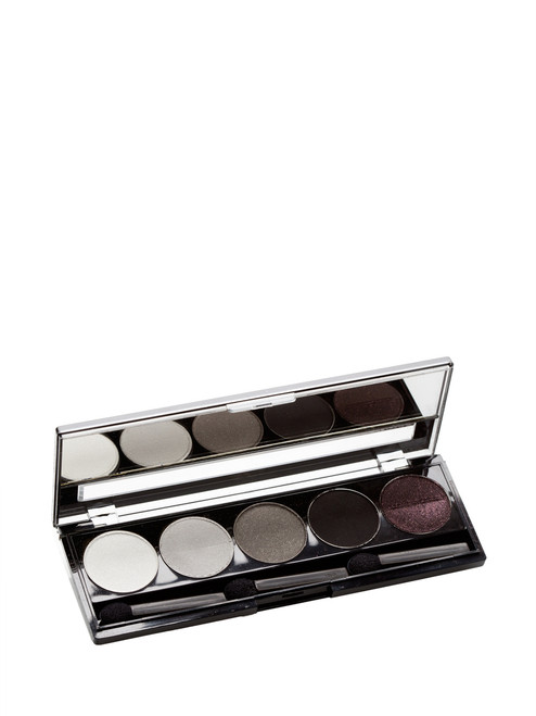 Manna Kadar Diamonds Darling Eyeshadow Palette