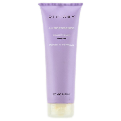 Difiaba Hydressence Conditioner Baume