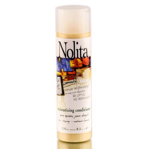 Nolita Moisturizing Conditioner