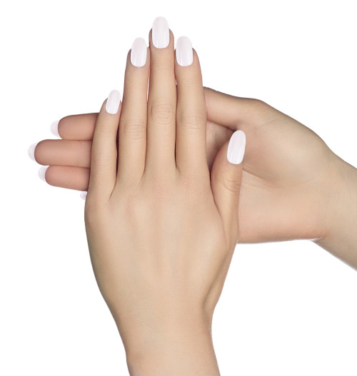 Static Nails All-in-One Kit - Canvas