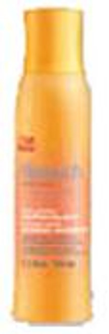 Wella Biotouch Color Nutrition Conditioning Spray
