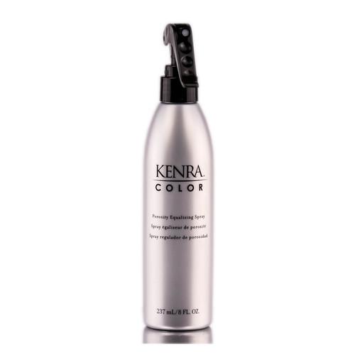 Kenra Color Porosity Equalizing Spray
