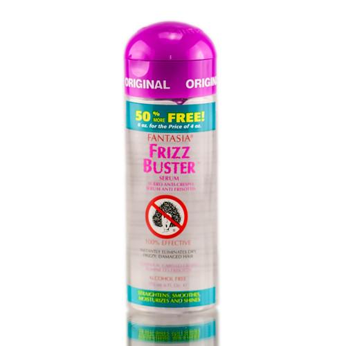 Fantasia IC Frizz Buster Serum