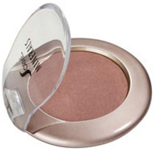 Sorme Cosmetics Bio Natural Eye Shadow