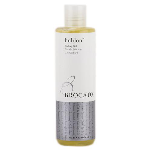 Brocato Holdon Styling Gel