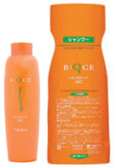 Molto Bene B:OCE MC Shampoo