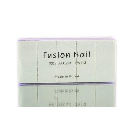 Fusion Nail Shining Buffer