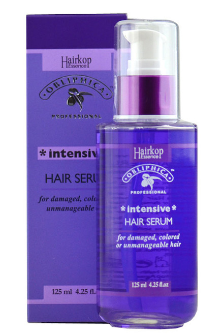 Obliphica Intensive Hair Serum