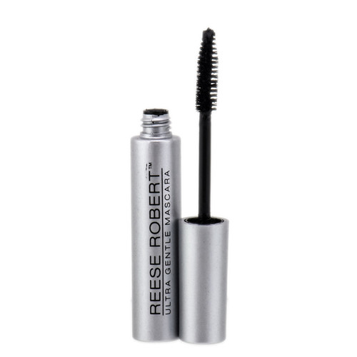 Reese Robert Beauty Professional Ultra Gentle Mascara