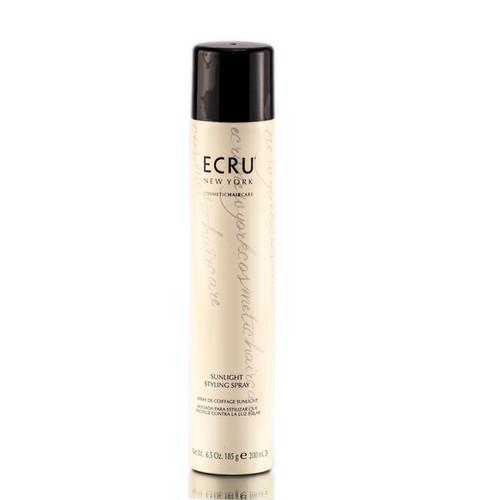 ECRU New York Sunlight Styling Spray