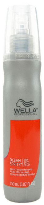 Wella Professionals Ocean Spritz Beach Texture Spray - Dry
