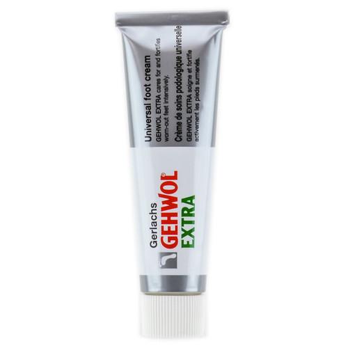 Gehwol Foot Cream Extra