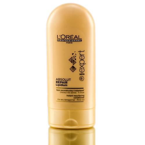 L'Oreal Absolut Repair Lipidium Conditioner