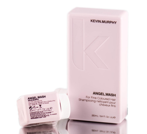 Kevin Murphy Angel Wash for Fine Coloured Hair