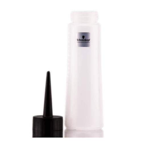 Schwarzkopf Application Bottle