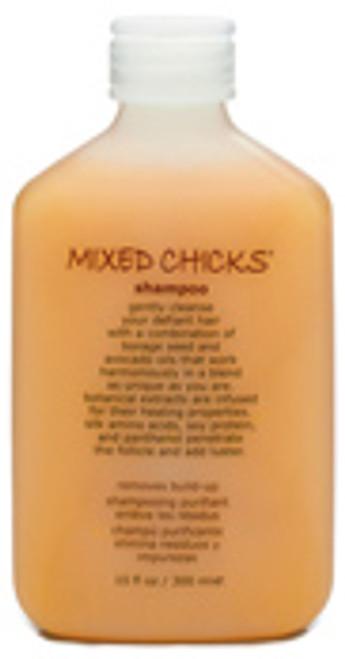 Mixed Chicks Gentle Clarifying Shampoo