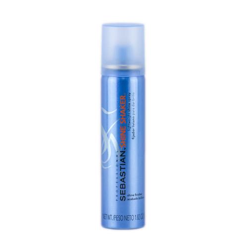 Sebastian Profesional Shine Shaker Lightweight Shine Spray