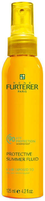 Rene Furterer Protective Summer Fluid KPF 90