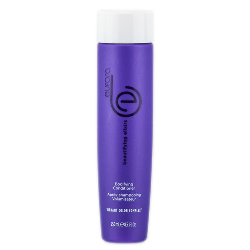 Eufora Beautifying Elixirs Bodifying Conditioner