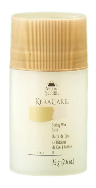 KeraCare Styling Wax Stick