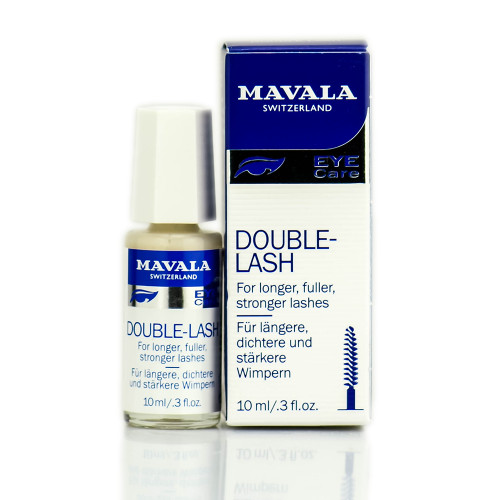 Mavala Eye Care Double Lash