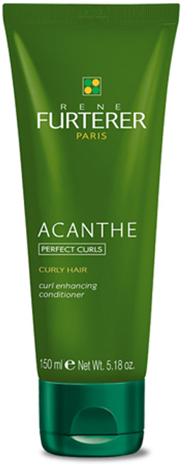 Rene Furterer Acanthe Perfect Curls Curl Enhancing Conditioner