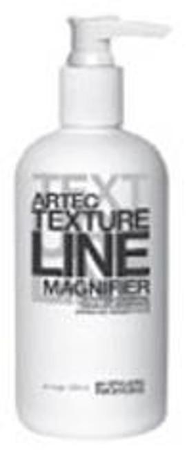 L'oreal Artec Texture Line Magnifier
