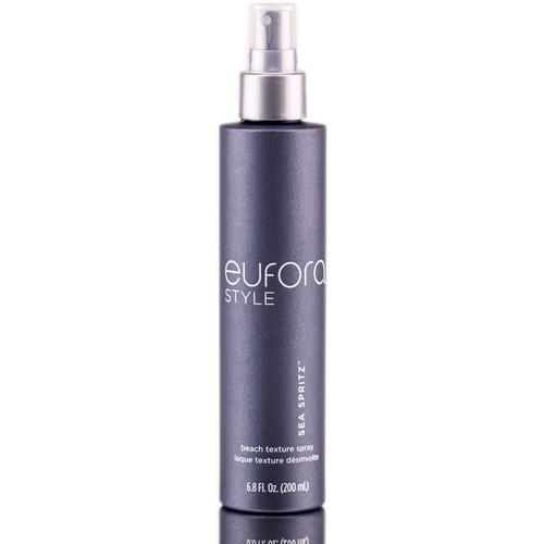 Eufora Sea Spritz Beach Texture Spray