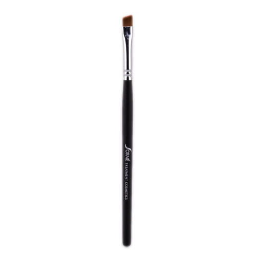 Sorme Cosmetics Eyeliner Brush