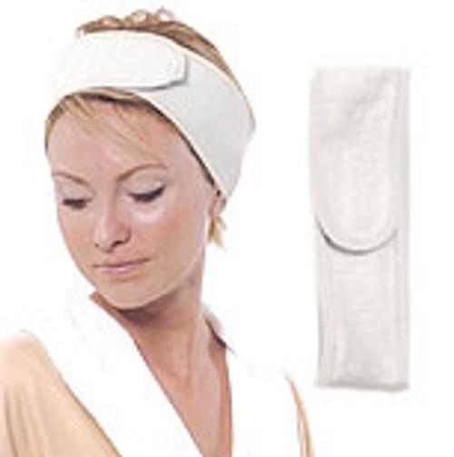 Spa Sister: Spa Sister Thirsty Microfiber Headband