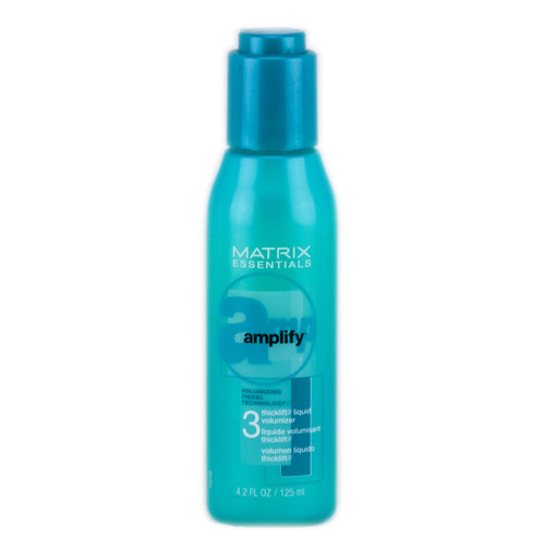 Matrix Amplify Thicklift Liquid Volumizer