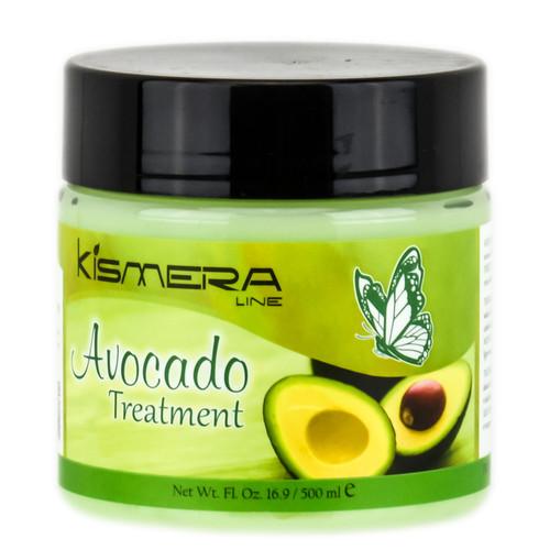 Kismera Avocado Treatment