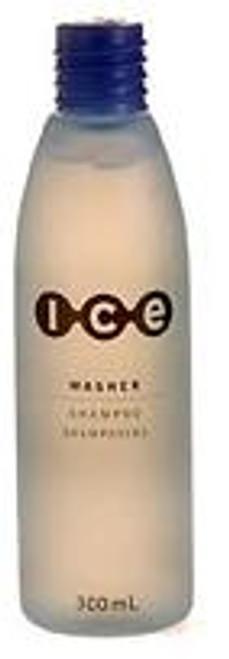 ICE Washer Shampoo