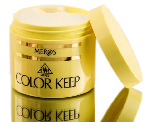 Meros Color Keep Treatment
