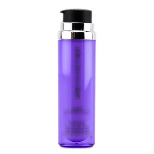 NO Inhibition Fluid Gloss